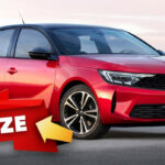 Price, Design And Review Opel Astra K Sports Tourer 2022