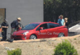 price, design and review spy shots toyota prius