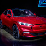 Price Ford Upcoming Cars 2022