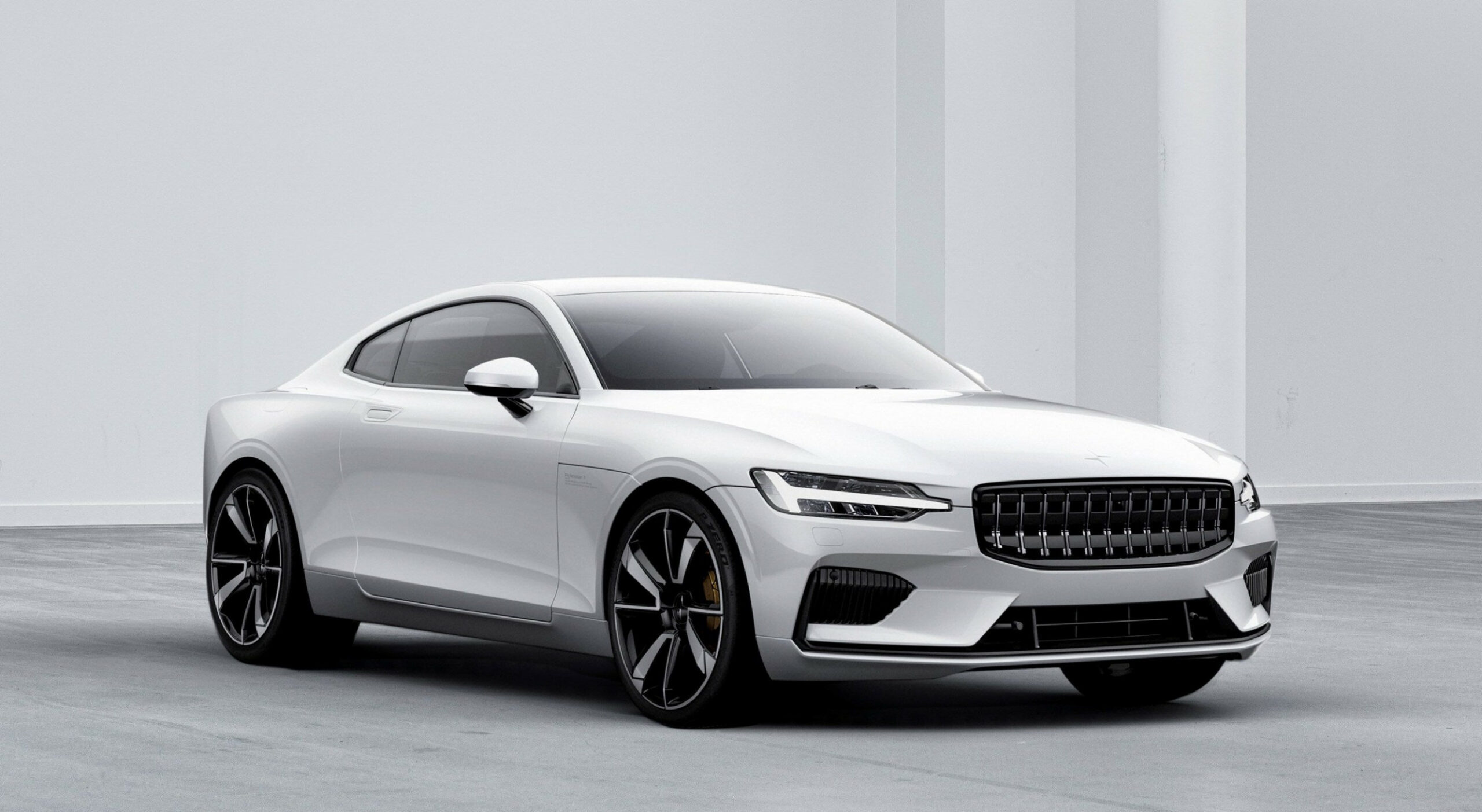 Review and Release date Volvo Zero Mort 2022