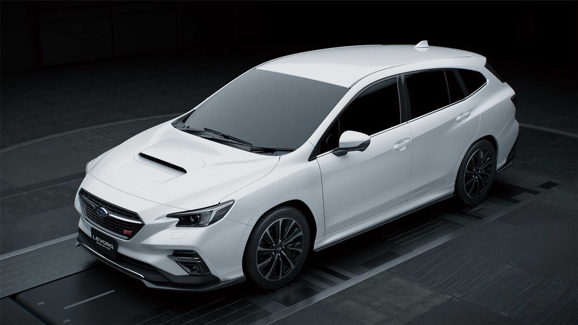 Redesign and Concept When Will The 2022 Subaru Legacy Go On Sale