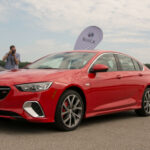 Spesification 2022 Buick Regal Gs Coupe
