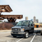 Prices 2022 Ford Super Duty