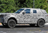 prices 2022 land rover discovery sport