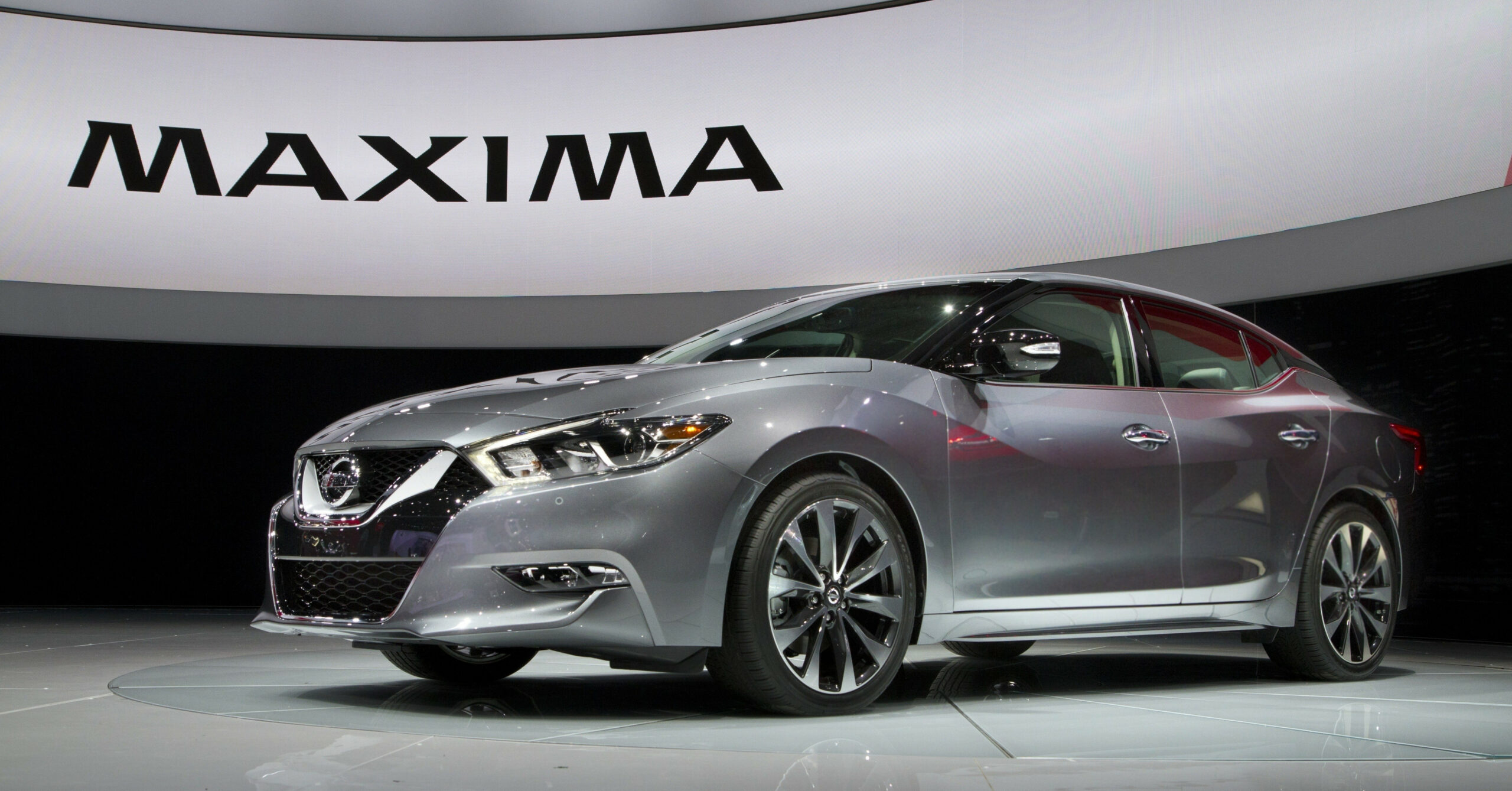 Redesign 2022 Nissan Altima Coupe
