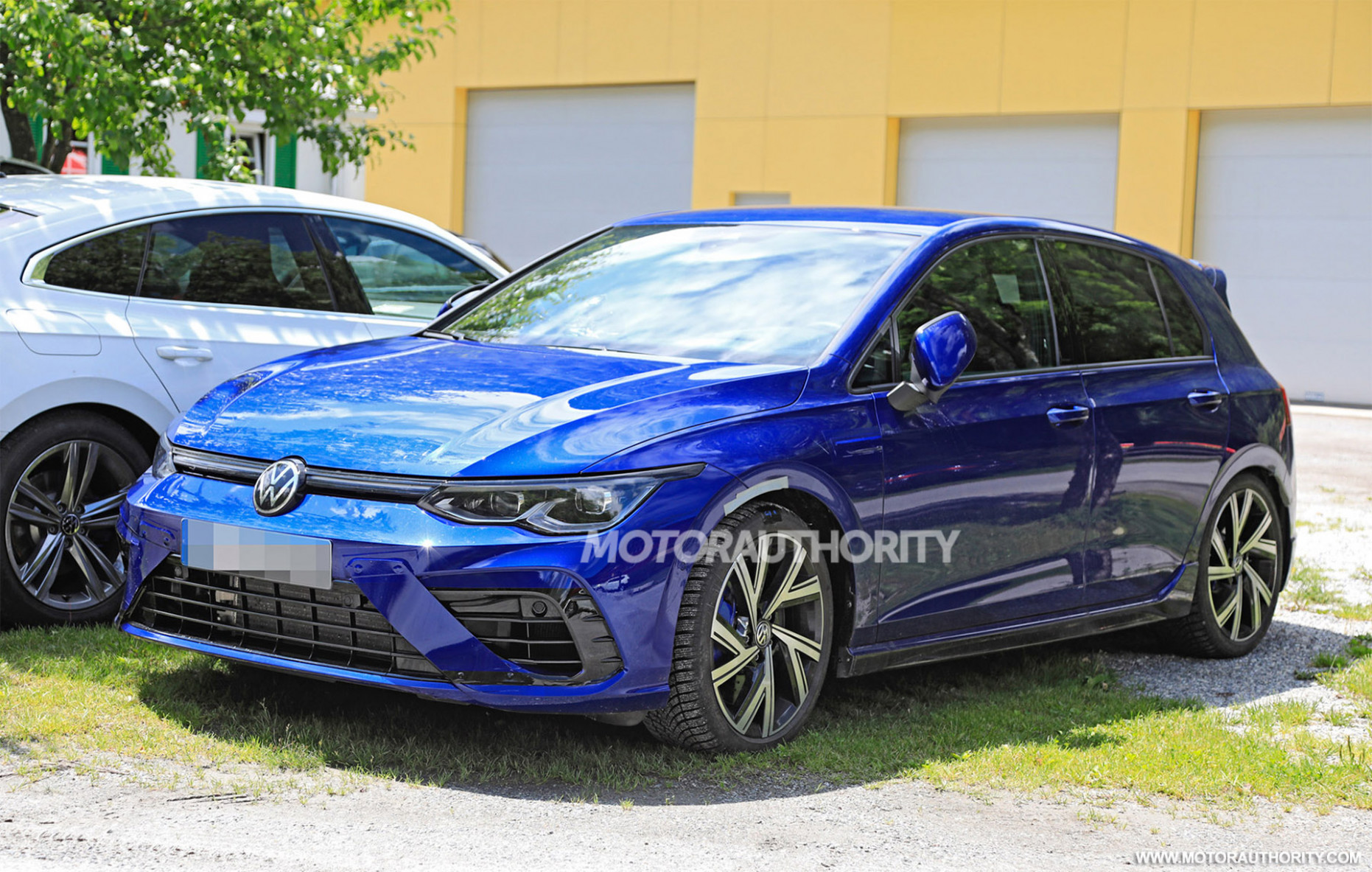 Price and Review Volkswagen Gti 2022