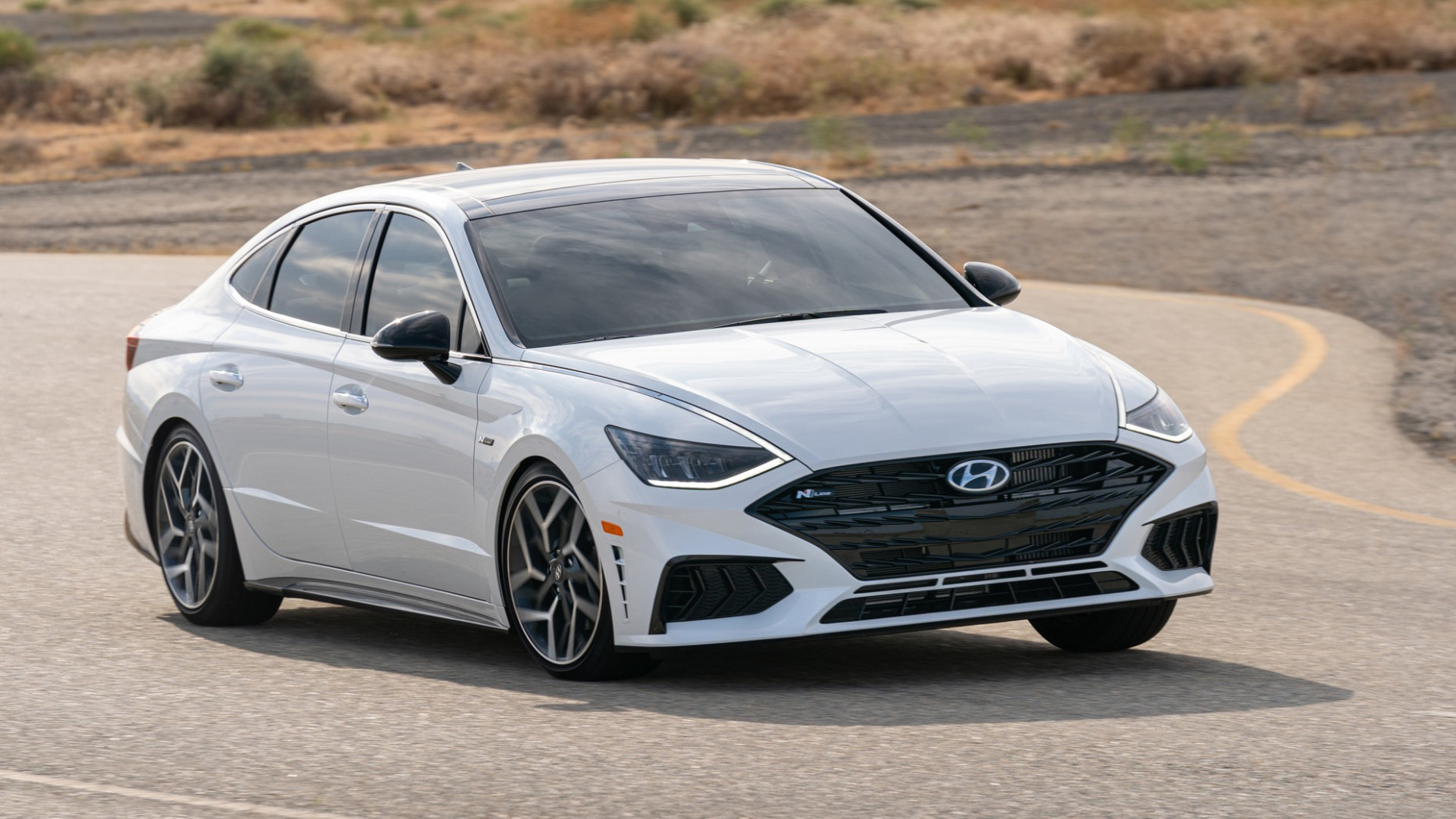 Price and Release date When Is The 2022 Hyundai Sonata Coming Out