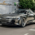 Release Date and Concept 2022 Audi A5s