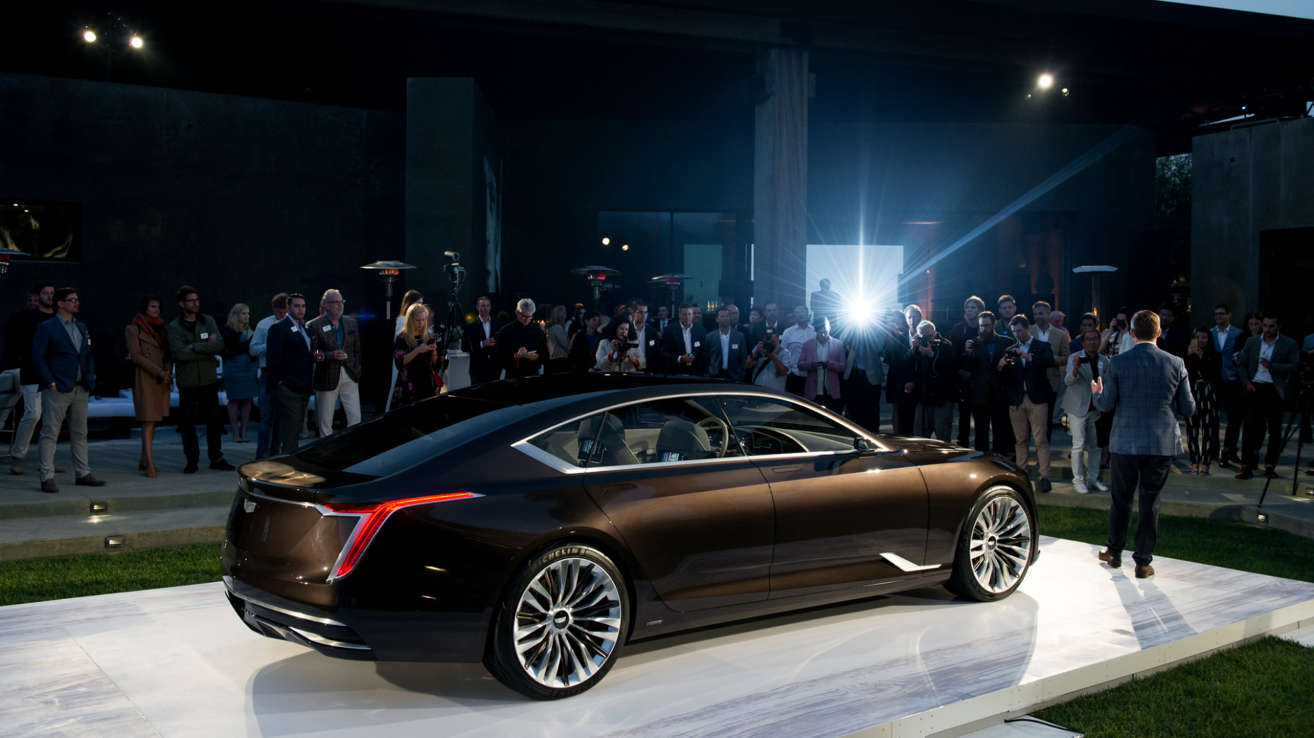 2022 cadillac limo - cars review : cars review