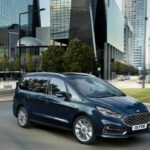 Pricing 2022 Ford S Max