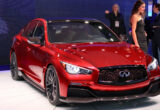 pricing 2022 infiniti q50 coupe eau rouge