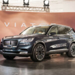 Price, Design and Review 2022 Lincoln MKC