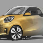 Pricing 2022 Smart Fortwo