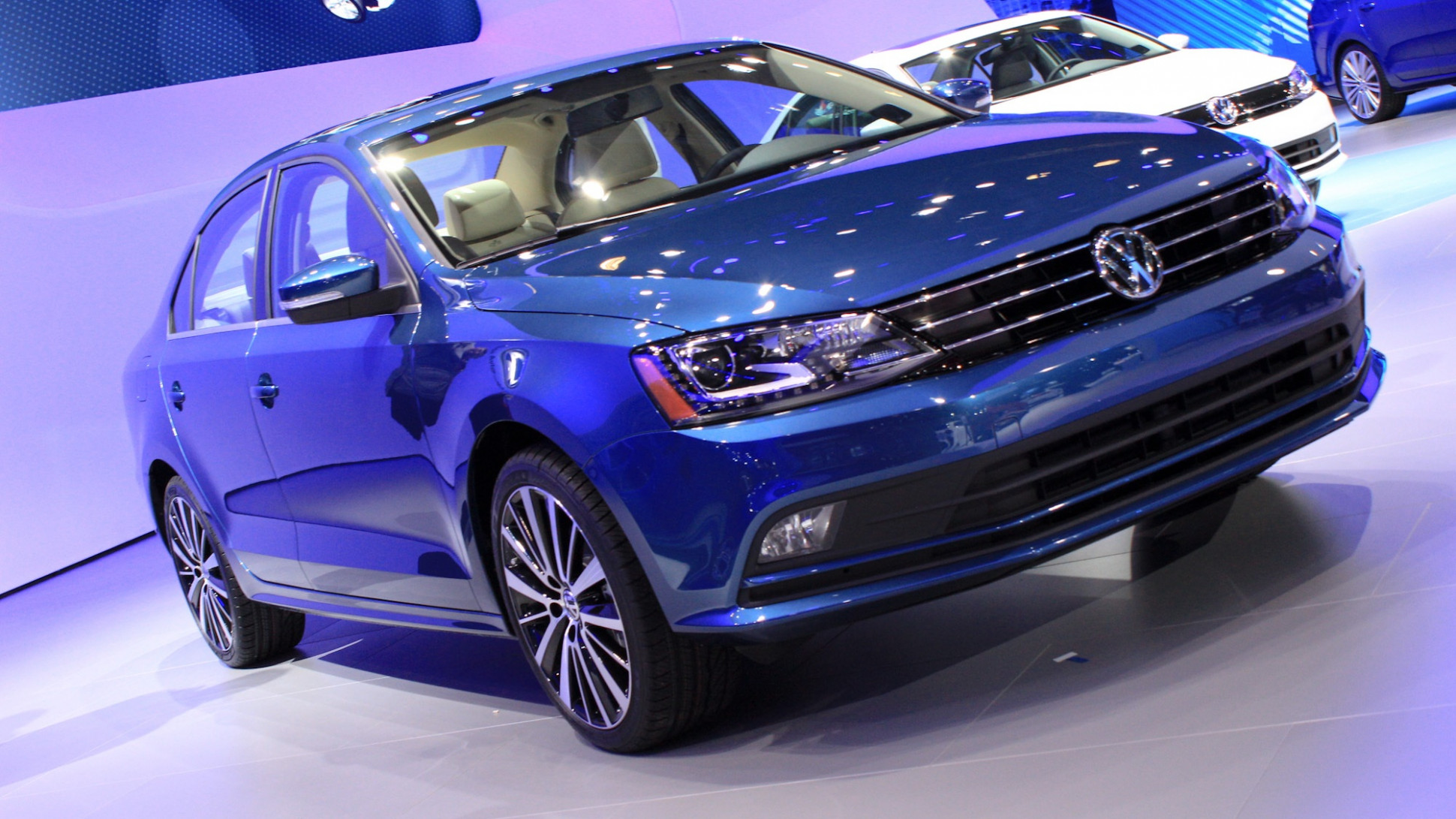 Review and Release date 2022 Vw Jetta Tdi