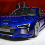 Price Audi Fuel Cell 2022