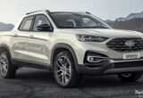 pricing ford cars in 2022