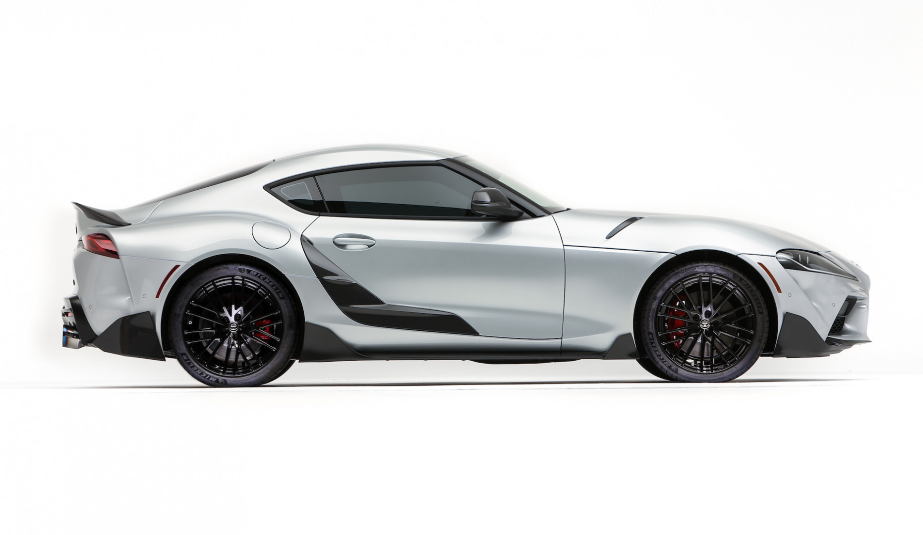 New Model and Performance Toyota Gr Supra 2022 Price
