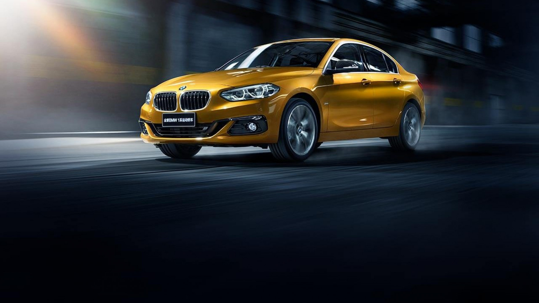 Pictures 2022 BMW 1 Series Usa