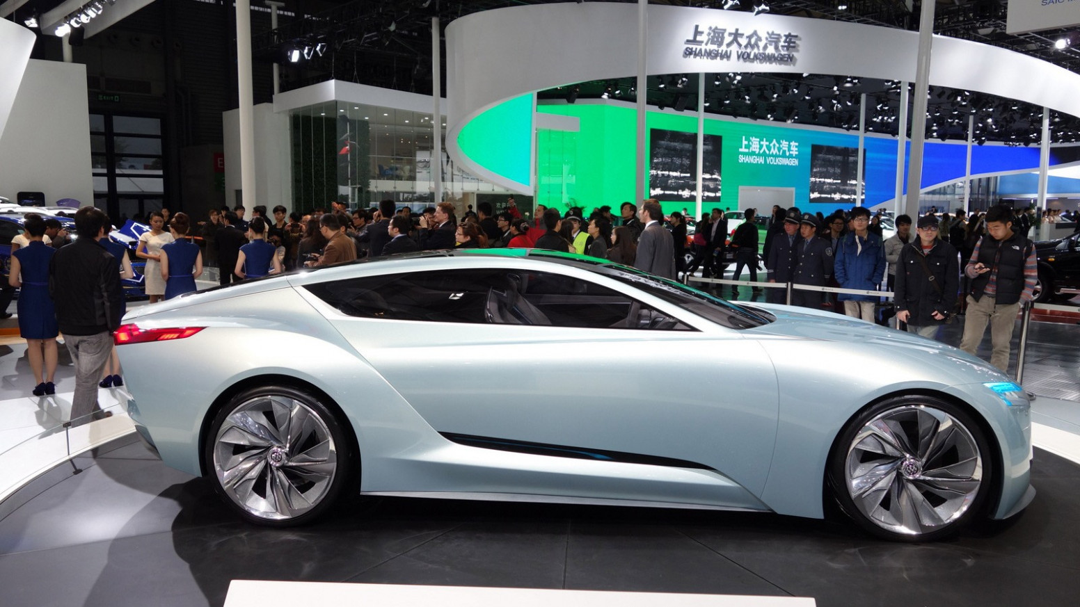 Price, Design and Review 2022 Buick Riviera