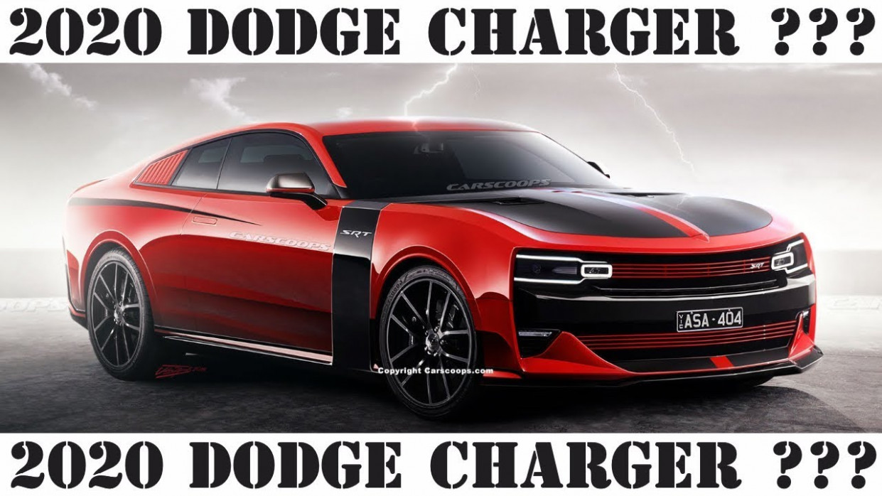 Price 2022 Dodge Charger