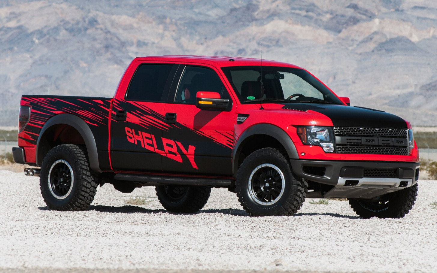 Specs and Review 2022 Ford F150 Svt Raptor