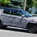 Ratings 2022 Jeep Compass
