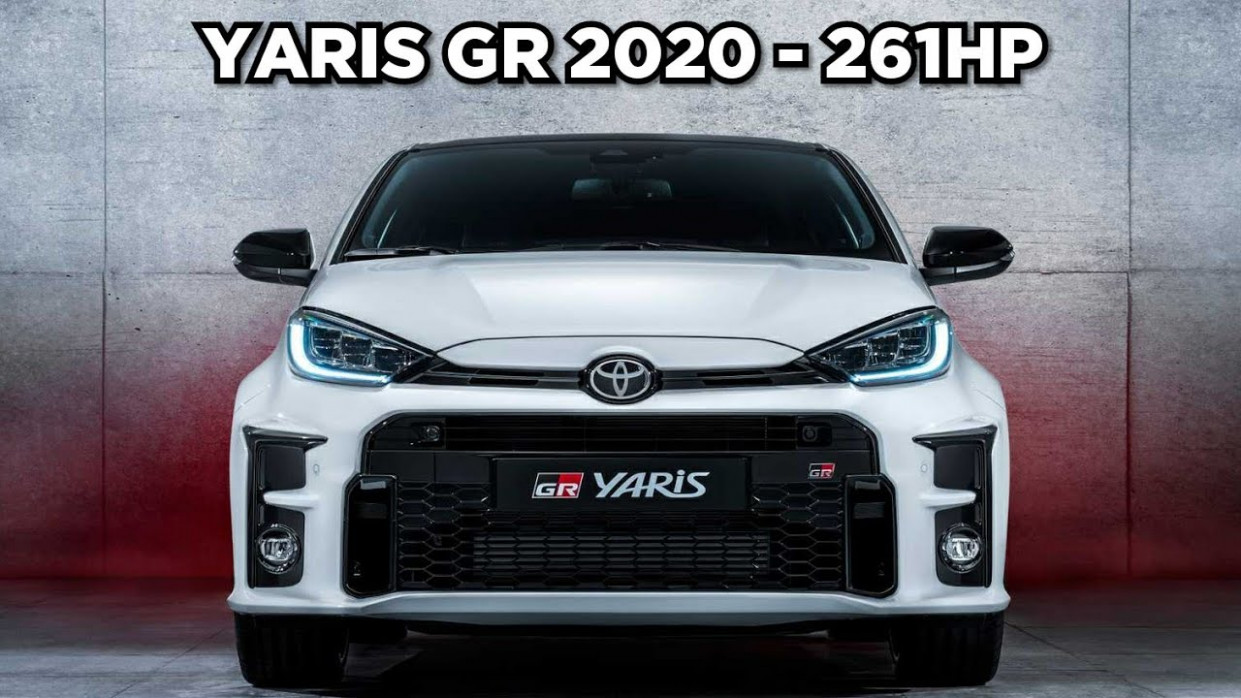 Review 2022 Toyota Prius