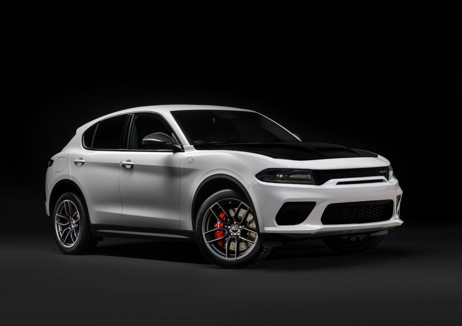 Research New Dodge Journey 2022 Price