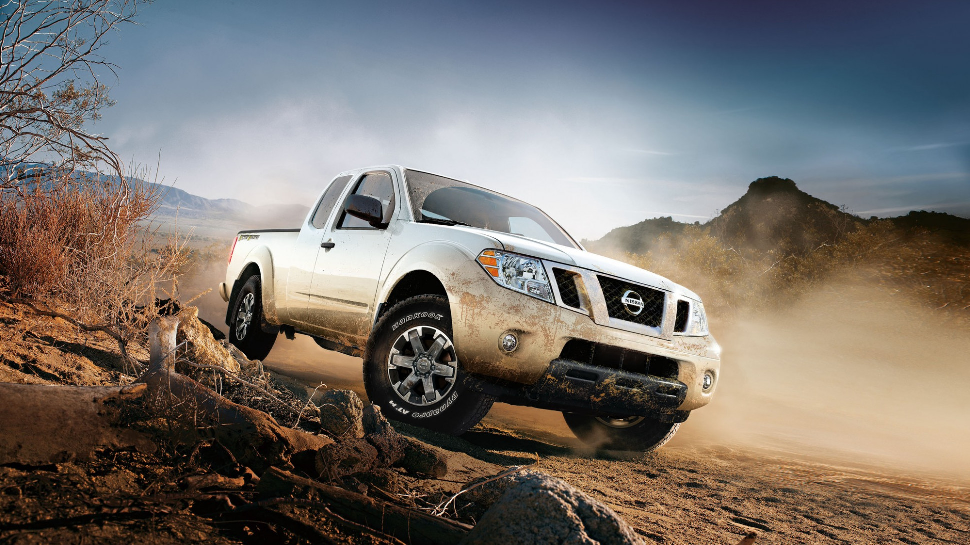 New Model and Performance Nissan Xterra 2022