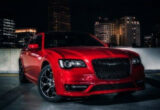 redesign and concept 2022 chrysler 300