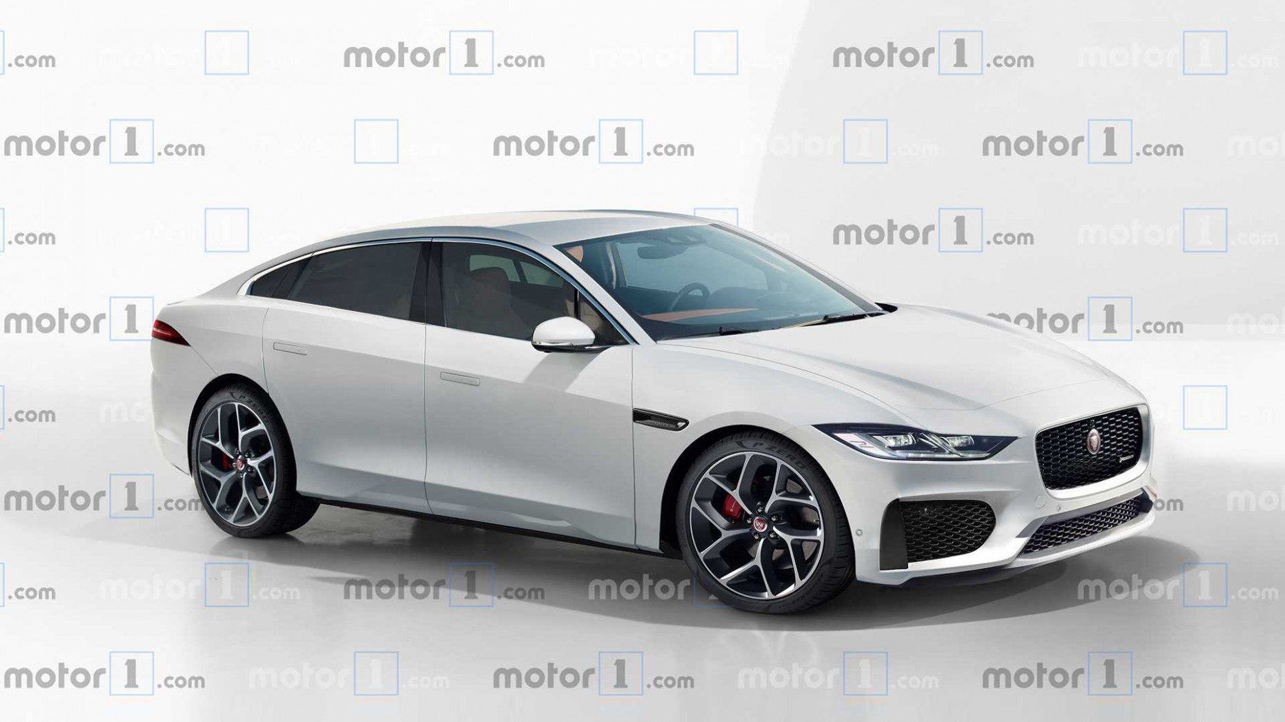 Price, Design and Review 2022 Jaguar Xe Release Date