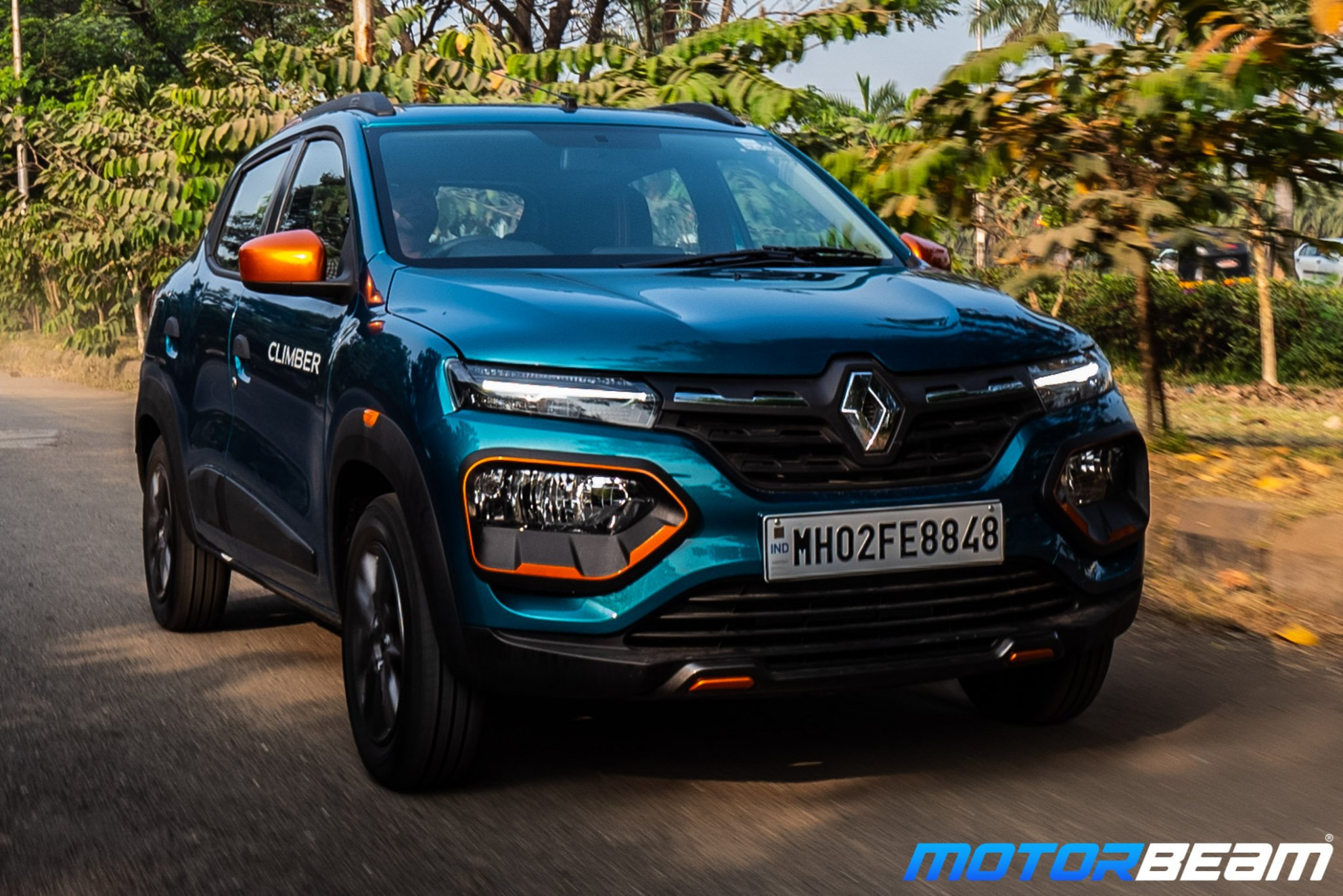 Performance and New Engine 2022 Renault Kwid