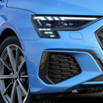 Redesign And Concept Audi Plug In Hybrid 2022