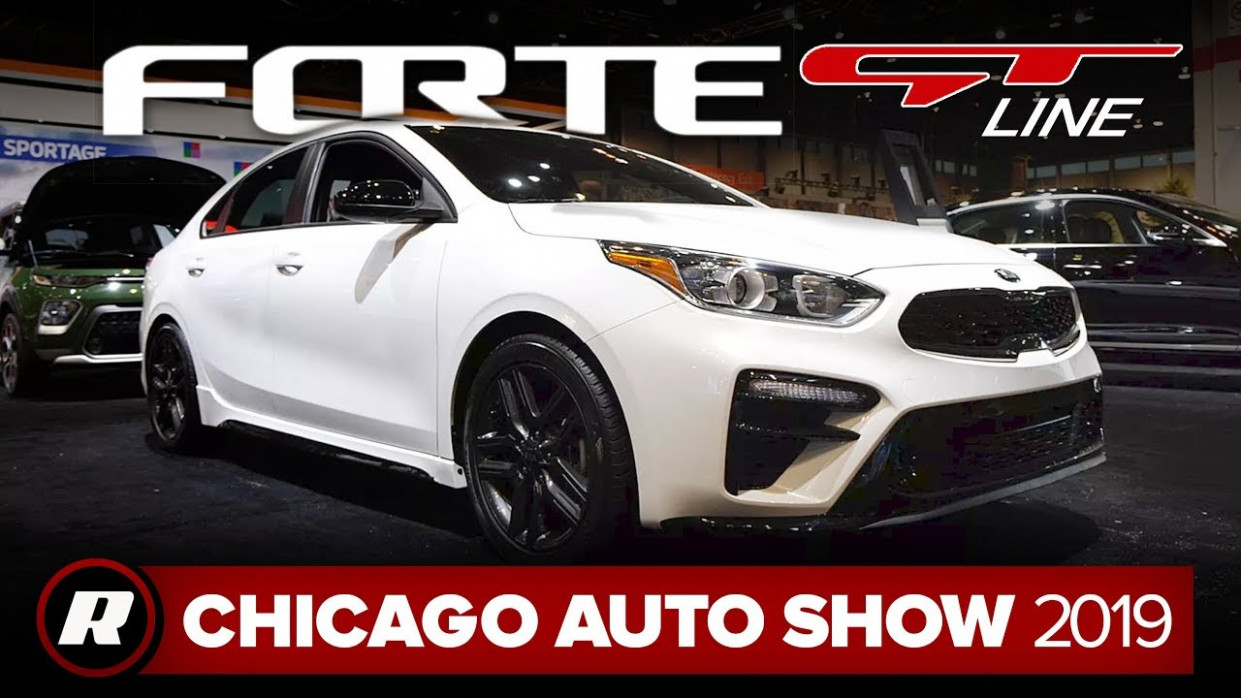 Prices Kia Forte Gt Line 2022