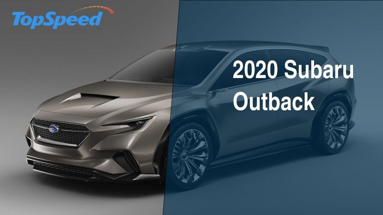 Price, Design and Review Subaru New Legacy 2022