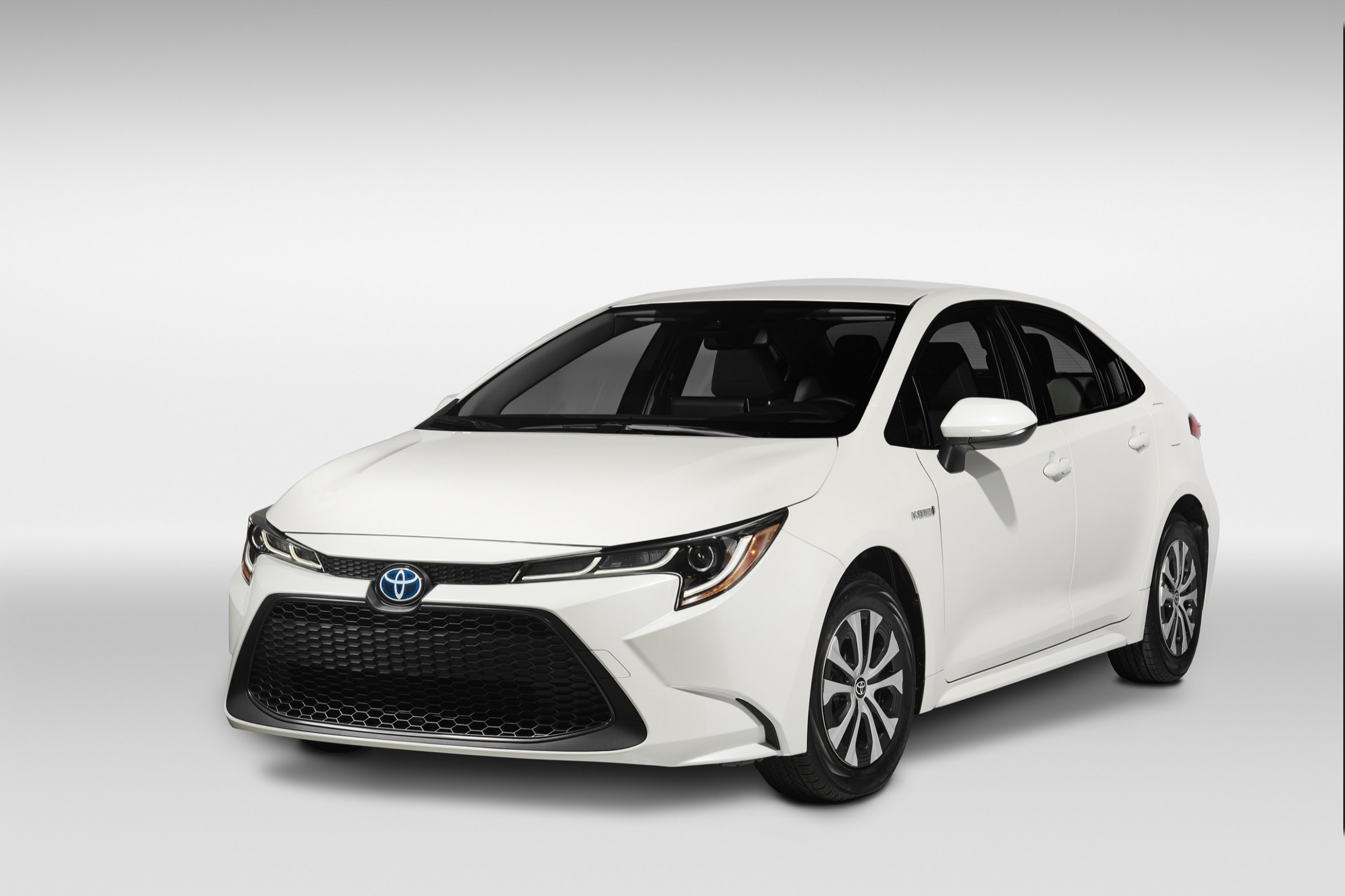 Redesign and Concept Toyota Zelas 2022
