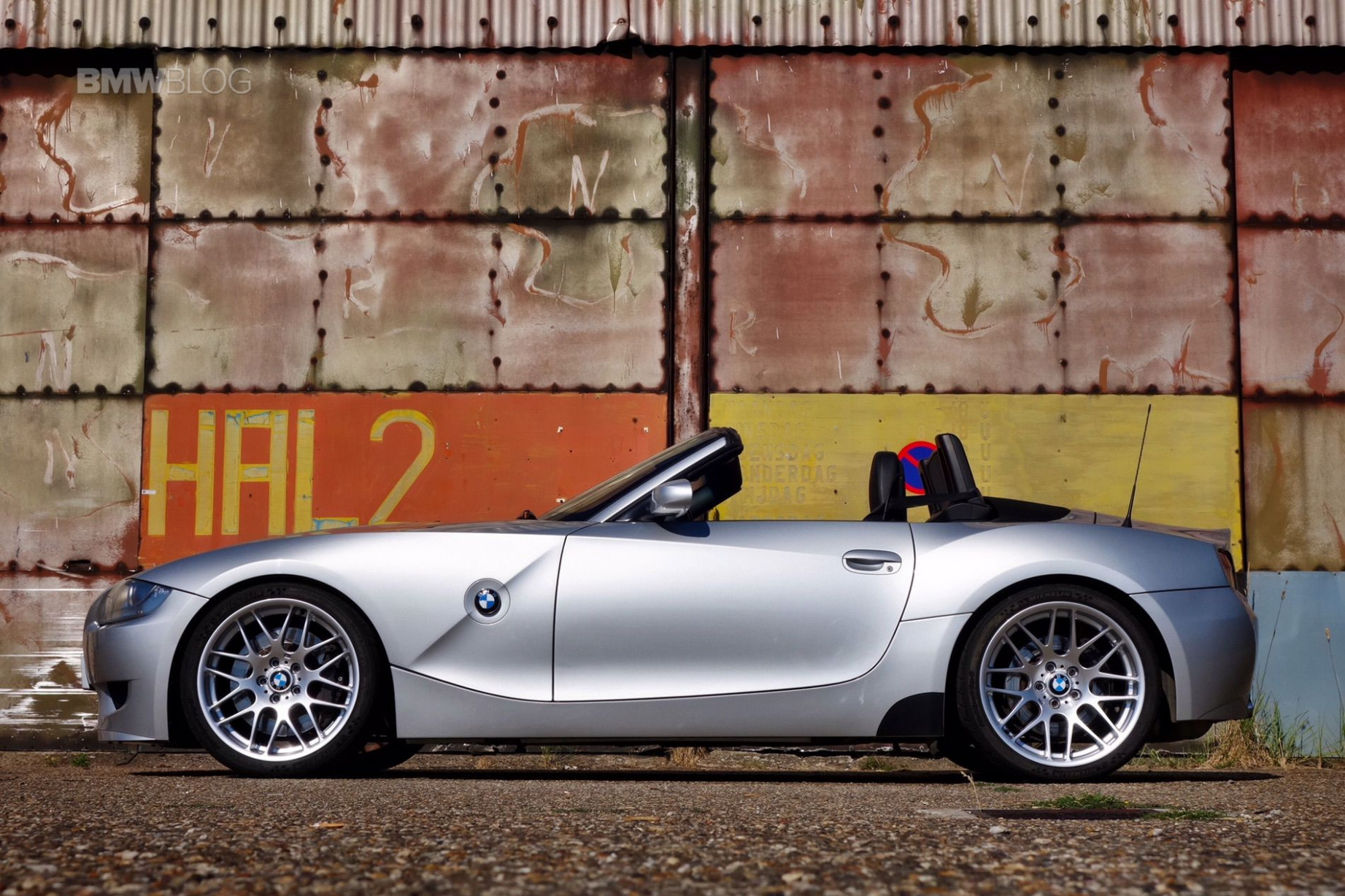 New Review 2022 BMW Z4 M Roadster
