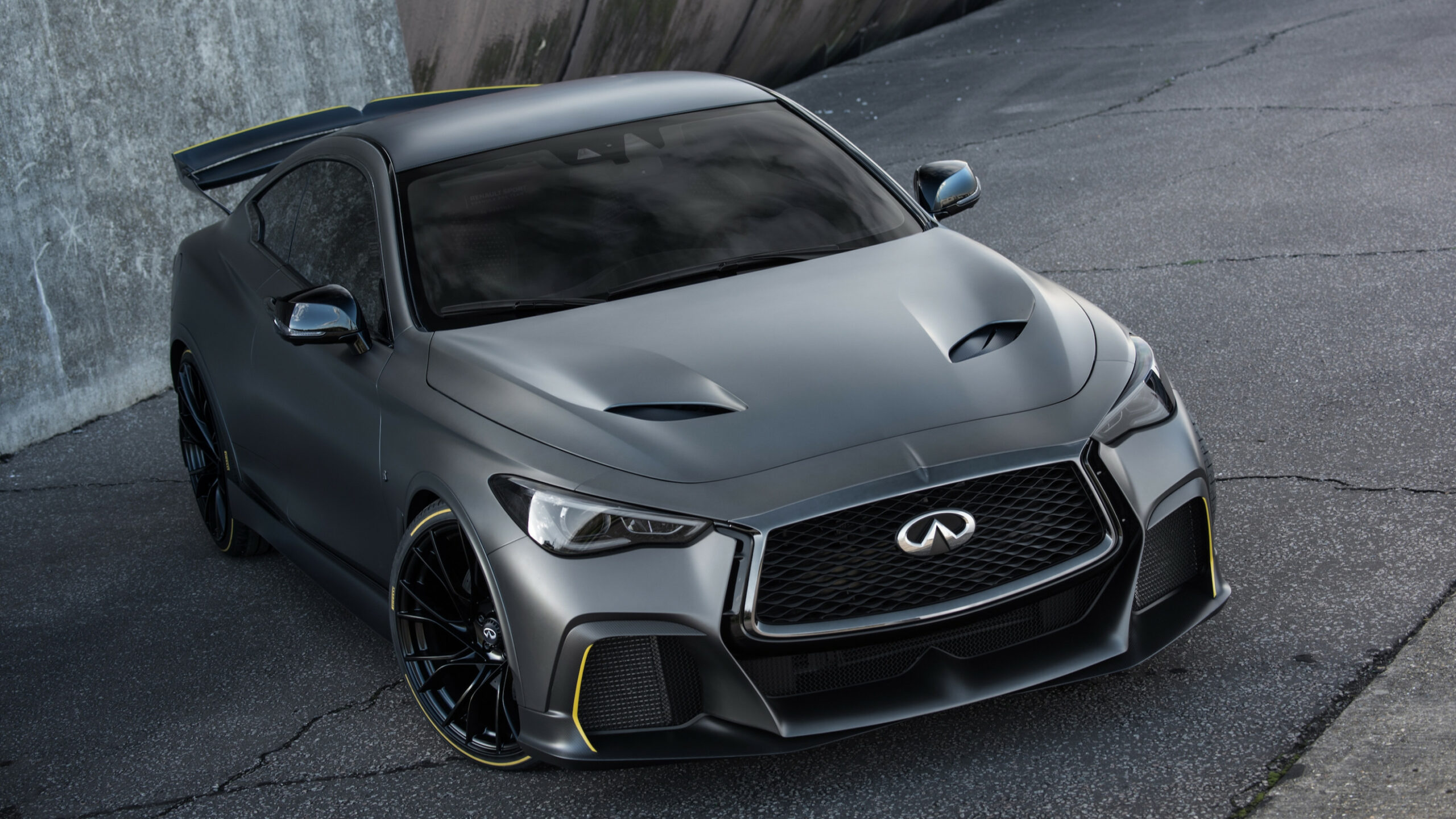 Price, Design and Review 2022 Infiniti G37