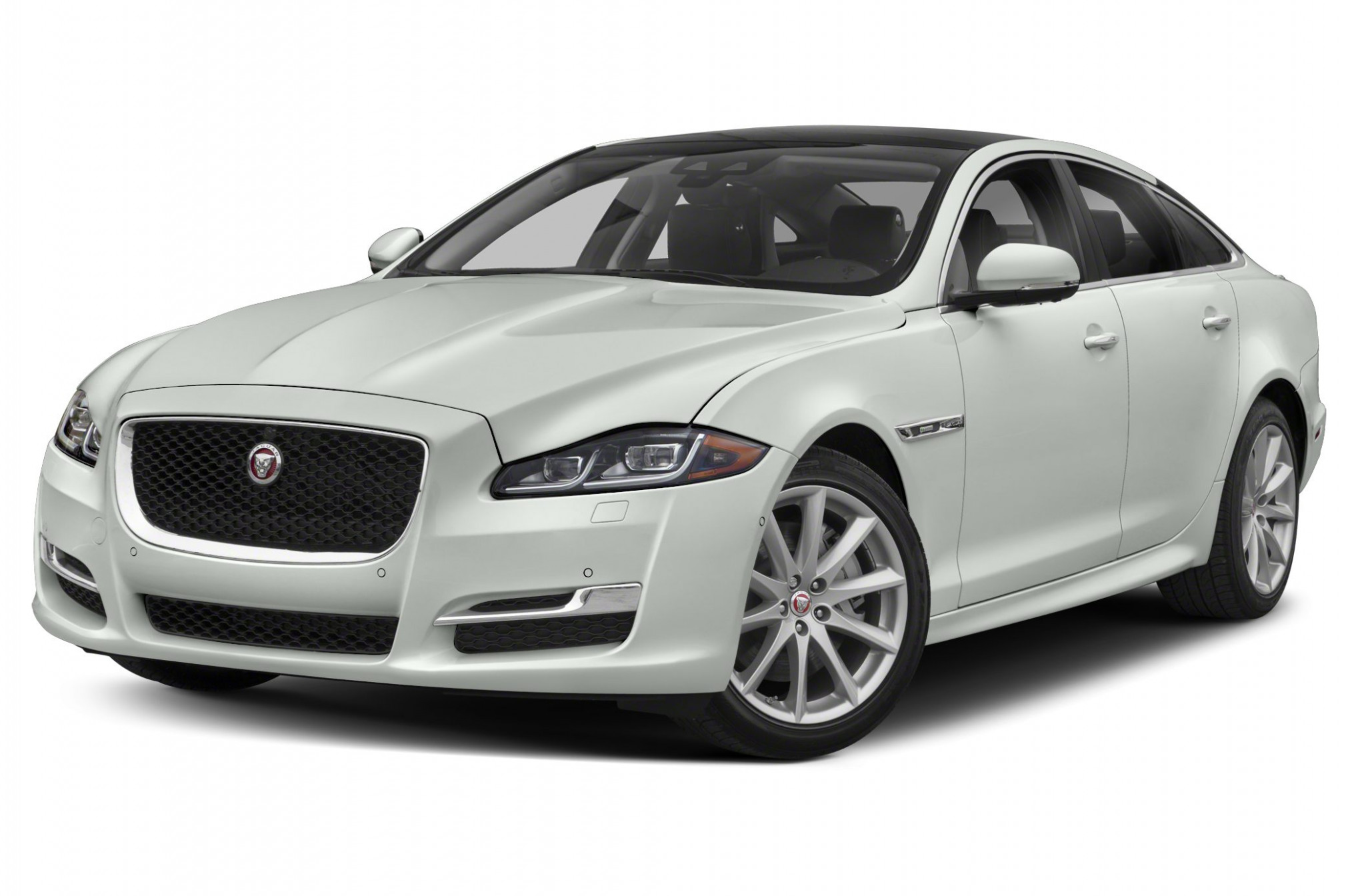 Redesign and Review 2022 Jaguar XE