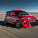 Redesign And Review 2022 Kia Soul Brochure