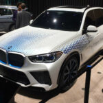 Price and Review 2022 Next Gen BMW X5 Suv
