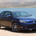 Redesign And Review 2022 Scion Tced