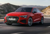 redesign and review audi plug in hybrid 2022