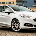 Redesign And Review Ford Fiesta 2022