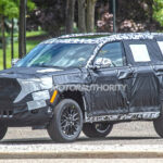 Redesign And Review Jeep Cherokee Limited 2022
