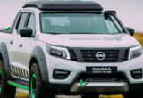 redesign and review when will the 2022 nissan frontier be available