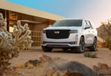 Redesign and Concept Cadillac Grand National 2022