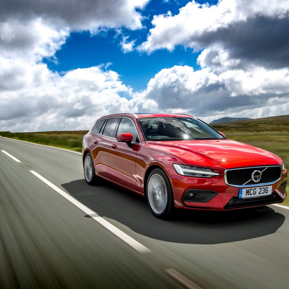 Release Date Volvo No Deaths By 2022