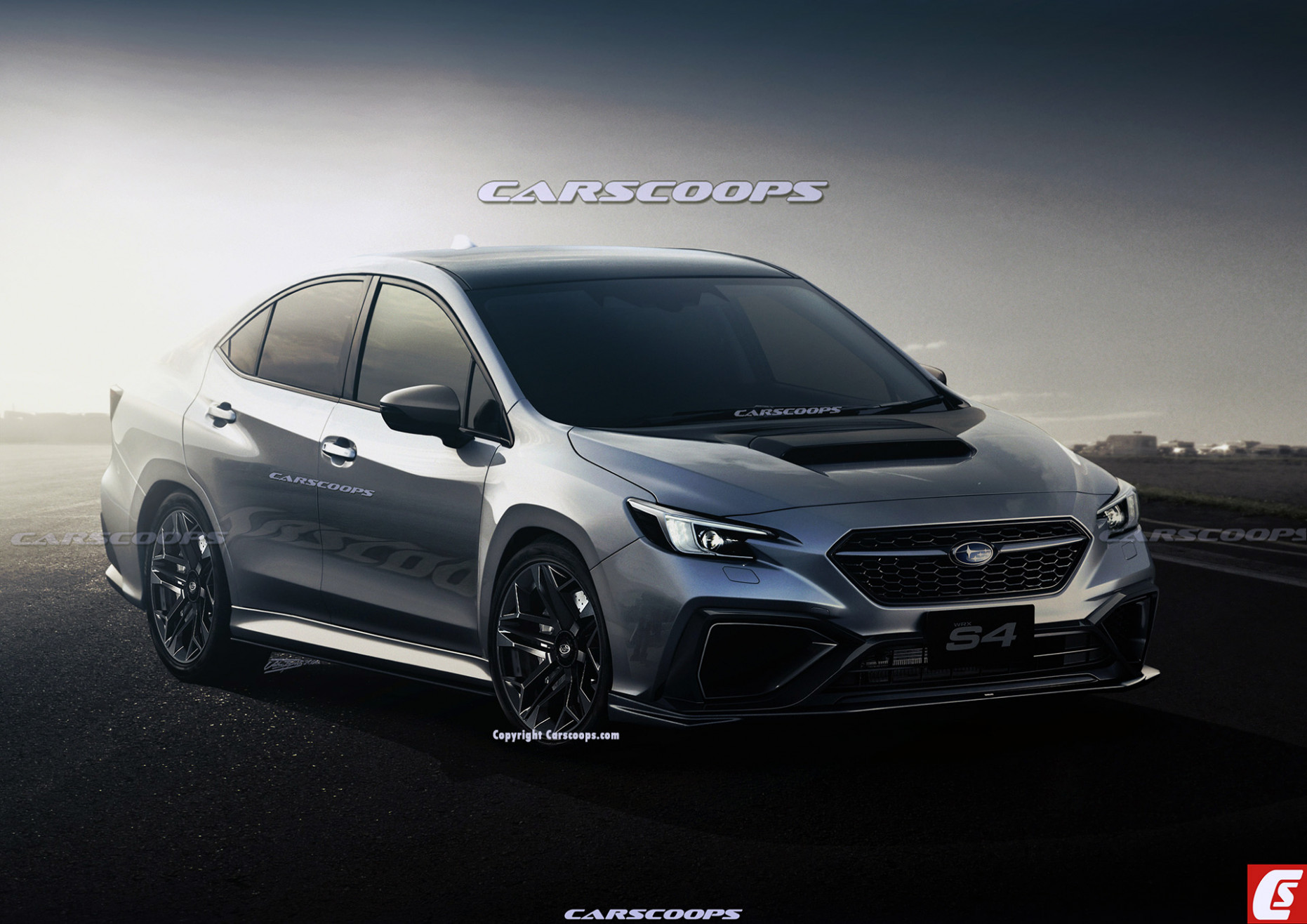 Speed Test When Will The 2022 Subaru Legacy Go On Sale
