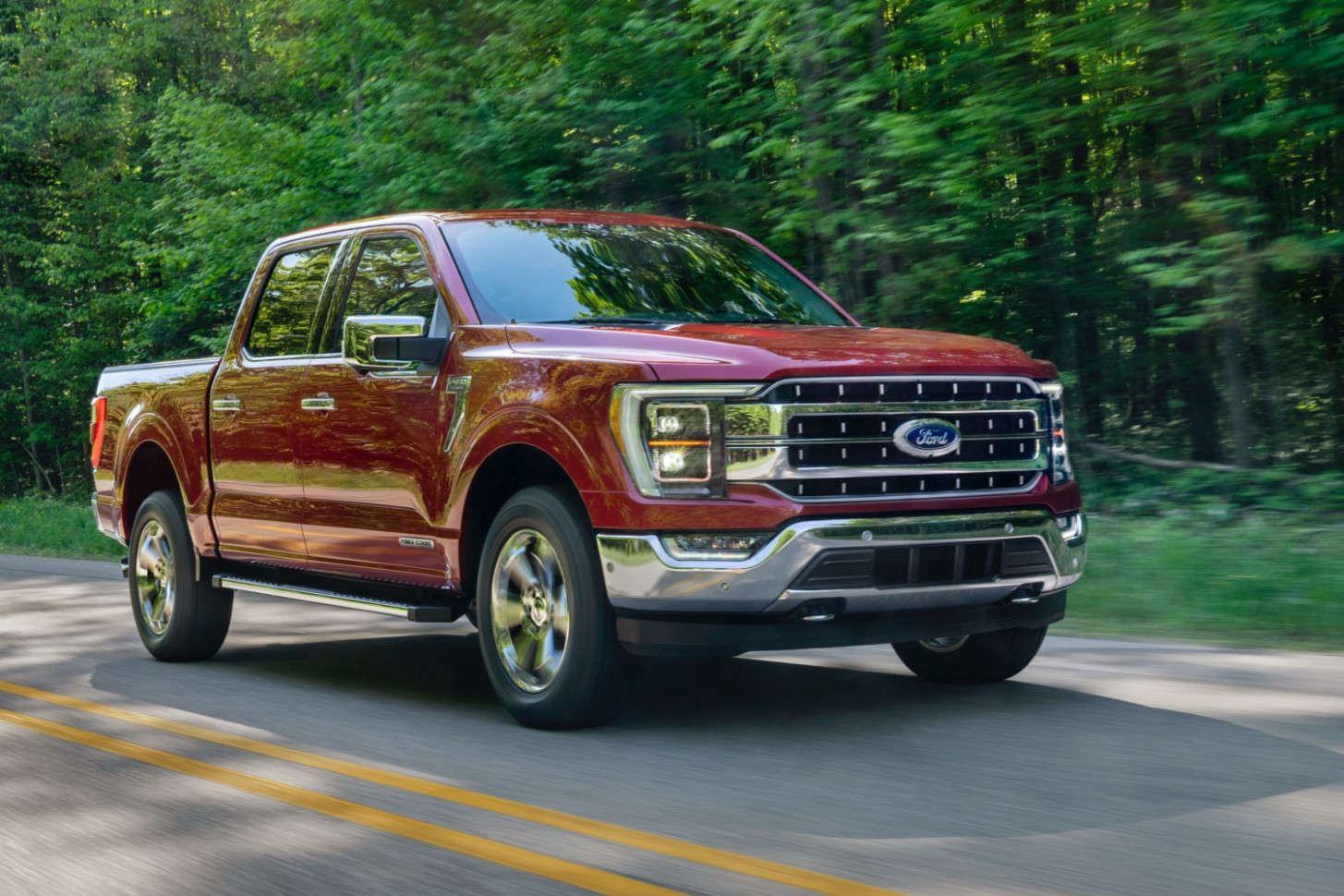 Engine 2022 Ford F250 Diesel Rumored Announced